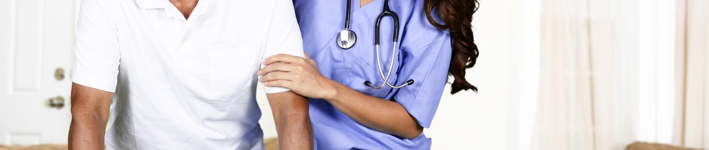 La paie et la gestion des temps dans le secteur médical et social
