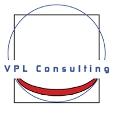 Logo-vpl-HSE