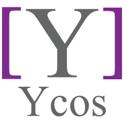 Logo Ycos